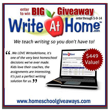 Essay information technology education