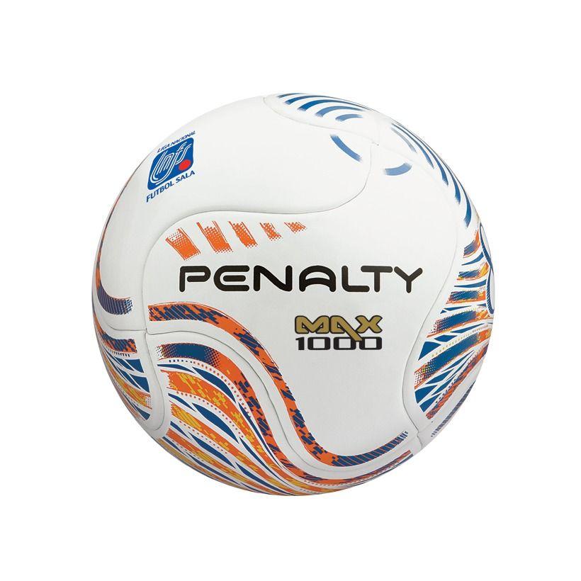 Bola de Futebol Penalty ab8db3dfc3caf