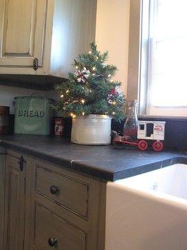 Colorado - kitchen - denver - M.Teixeira Soapstone