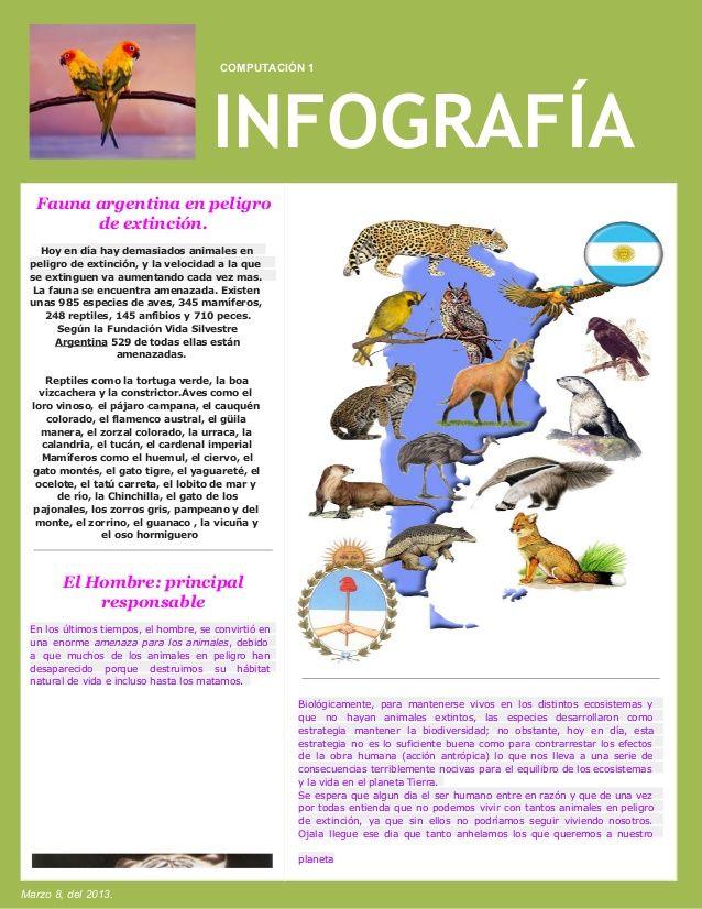 Animales En Peligro De Extincion De Argentina Animales En Peligro De Extincion En Peligro De Extincion Especies En Peligro De Extincion