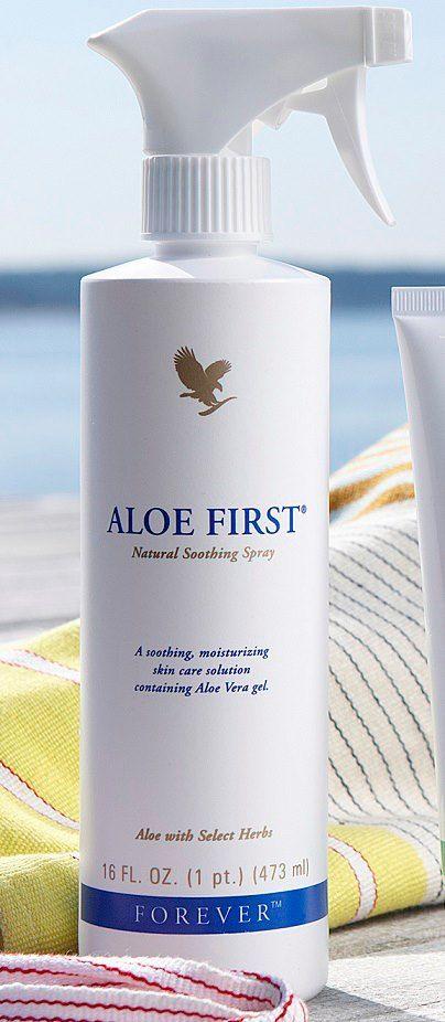 Contains Stabilised Aloe Vera Gel Bee Propolis Allantoin And 11