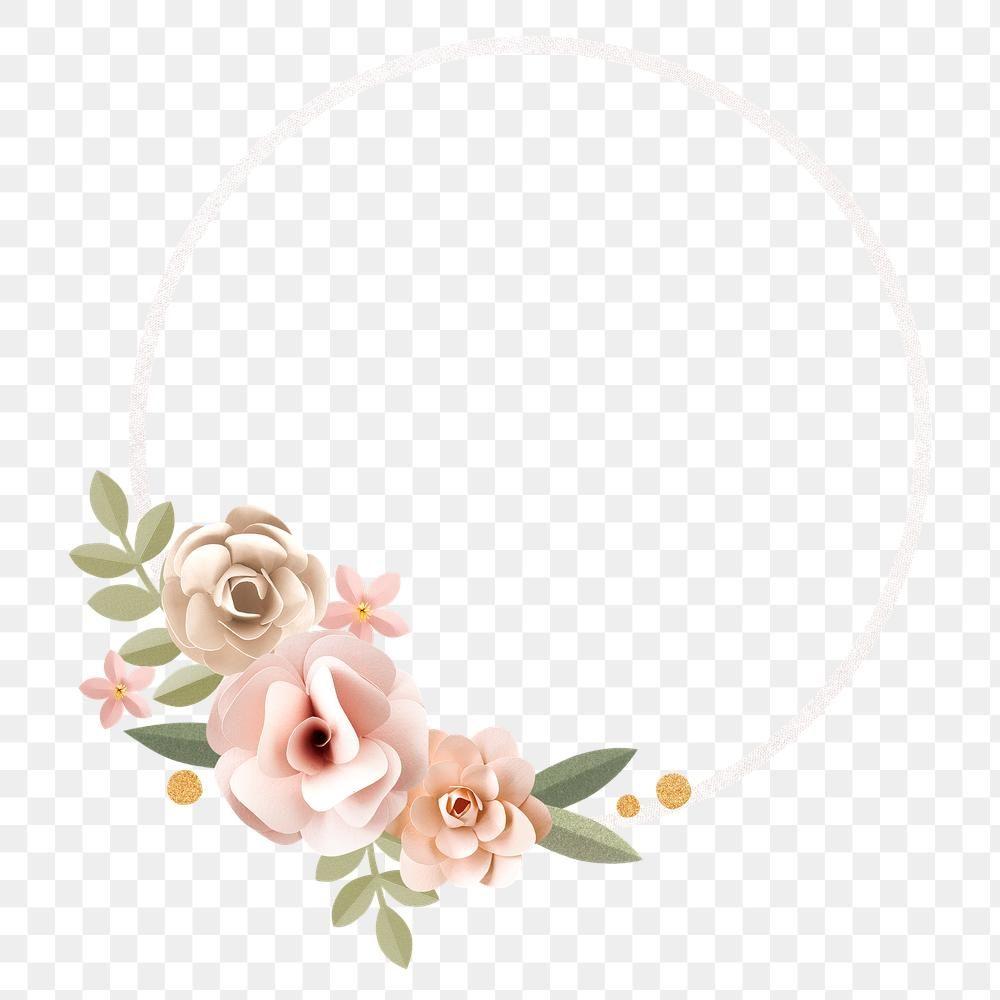 Pin On Flower Design Resource