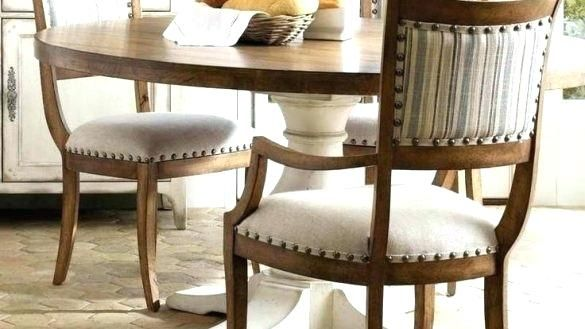 Different uses of Round Tables 60 inch round table seats ...