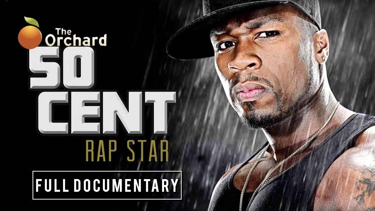 50 Cent Rap Star in 2019 Rap, World music awards