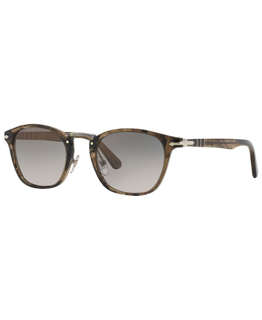 Persol Sunglasses, Persol PO3110S 51P | Products | Pinterest | Persol
