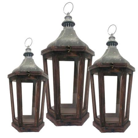 Image from https://assets.classicpartyrentals.com/product_photo/42616/large_WF.D8ASLX_Accents_-_Lanterns_-_Santorini_1434260764.jpg.
