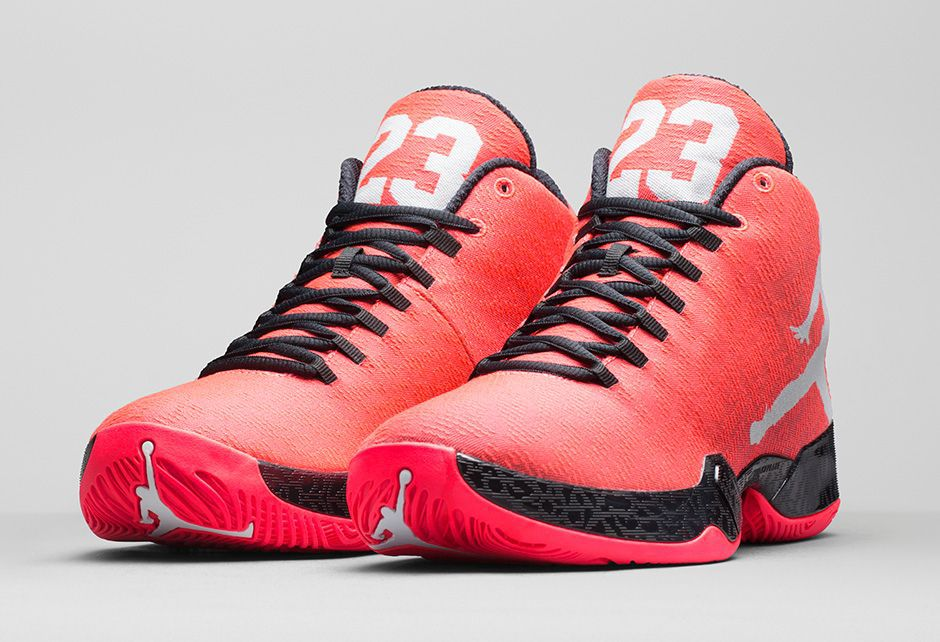 nike store basketball air jordan collection for sale