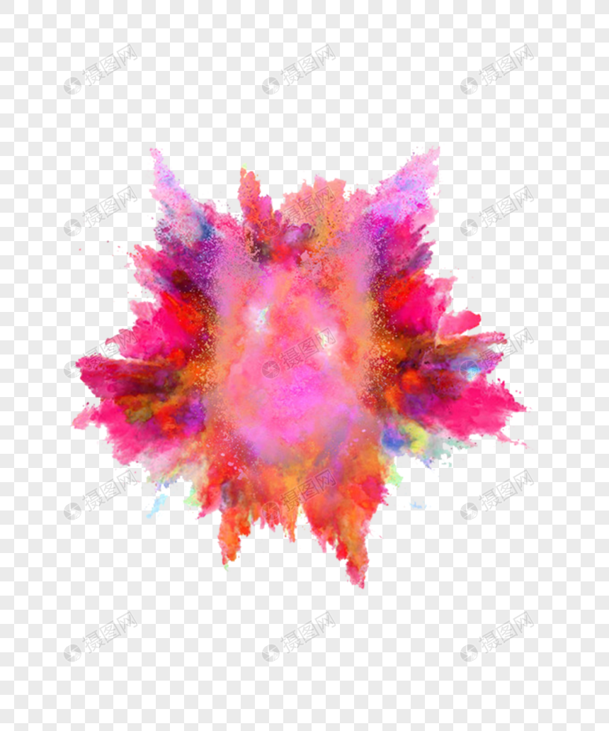 Purple Red Explosion Dust Purple Red Explosive Dust Png Dust Suspended Solids Solid Particles Dust Soot Powder Template Design Maple Leaf Tattoo Purple