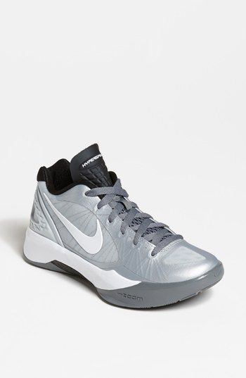chaussures nike volley ball