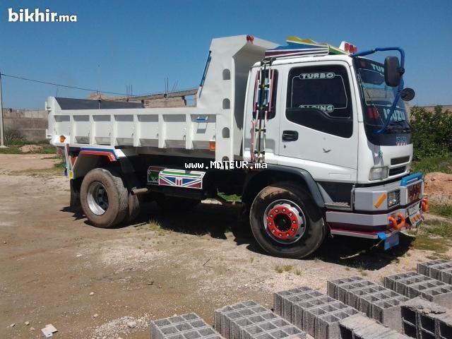 Isuzu Ftr Google Search Dump Trucks Trucks Dumped