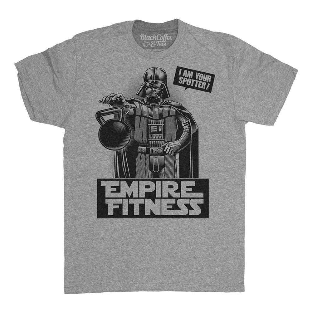 Pin On T Shirts [ 1000 x 1000 Pixel ]