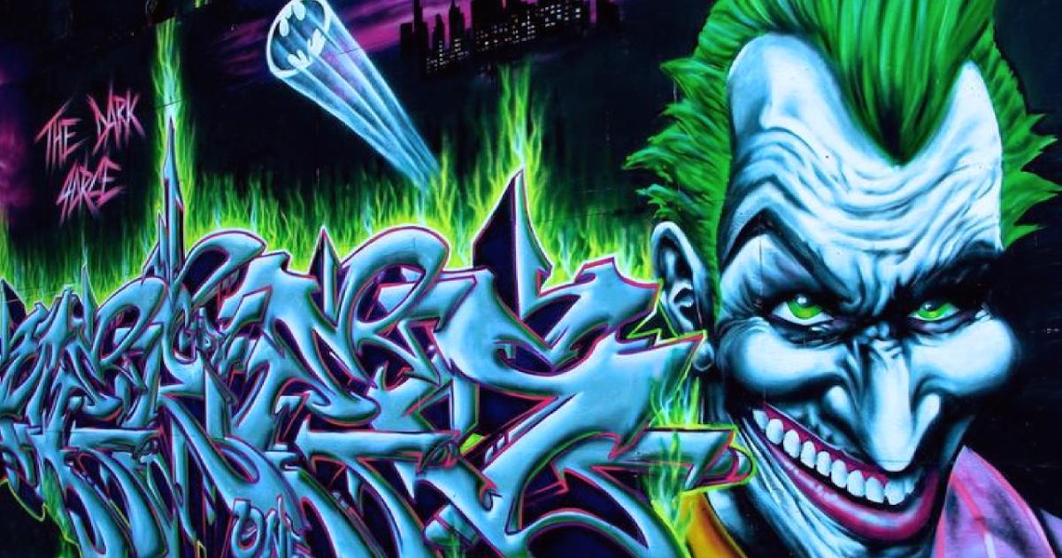26 Gambar Keren Mudah Dibuat Pada Artikel Ini Juga Mneyajikan Cara Membuat Dooodle Art Gambar Sketsa Bunga Sketsa Ad Di 2020 Gambar Grafit Seni Jalanan Graffiti Art