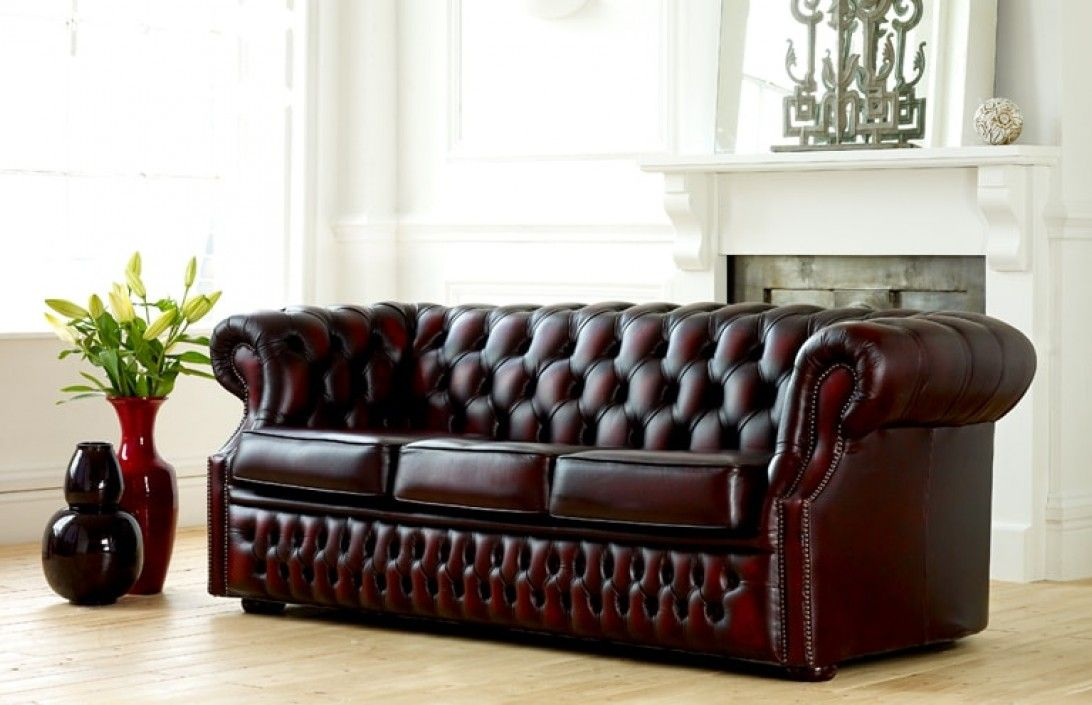 33 Reference Of Small Chesterfield Sofa Bed Leather Sofa Bed Brown Leather Sofa Bed Leather Sofa Couch