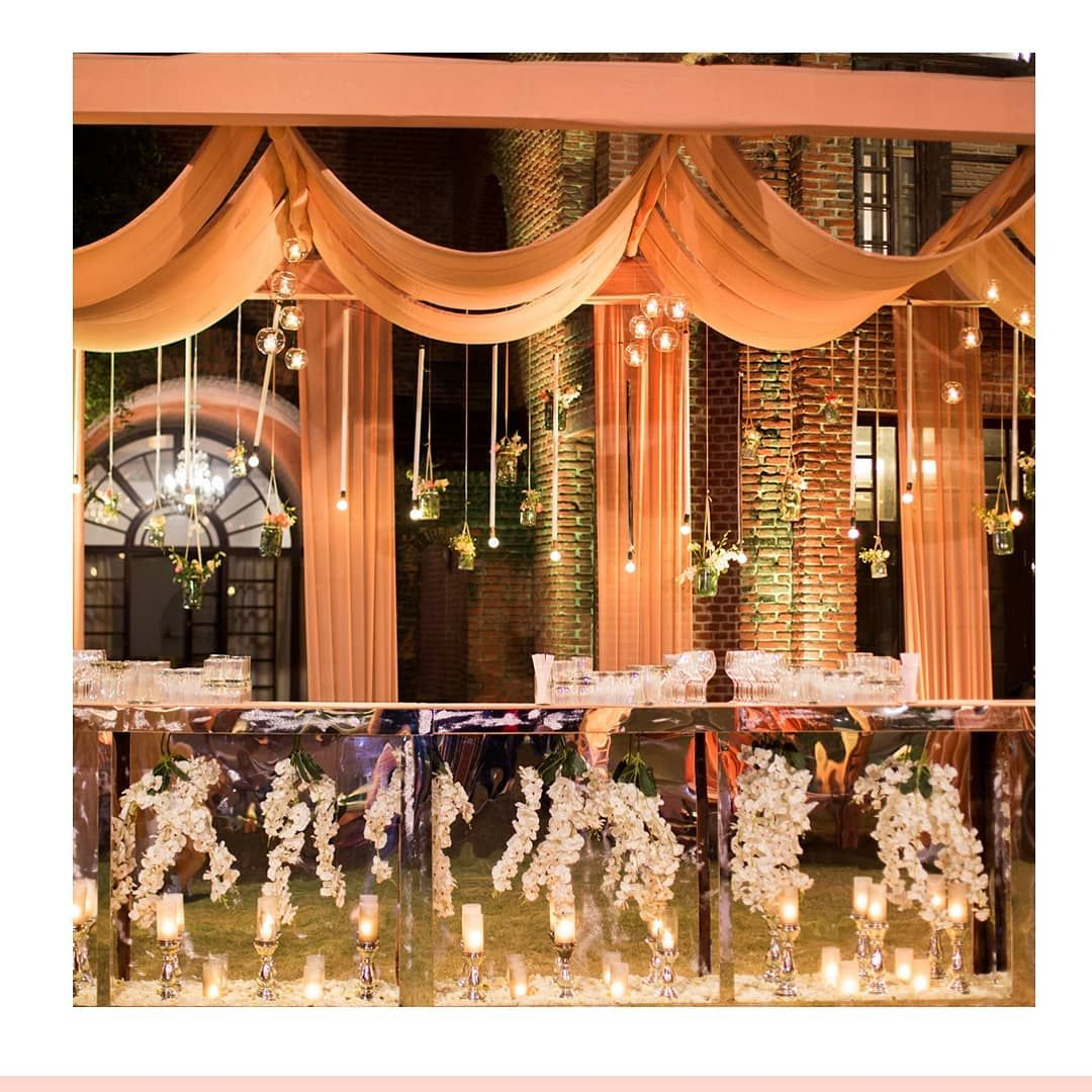 A Practical Wedding Real Weddings: For Bookings And Inquiries, Call Us : 09810020101