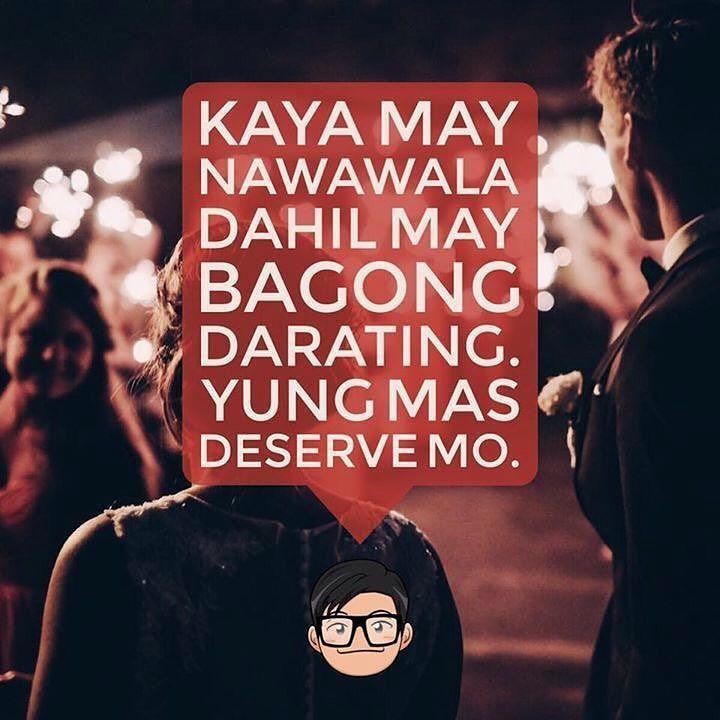 bisayaquotes #bisaya #bisdak #davaoquotes #davao #cebuquotes #cebu ...