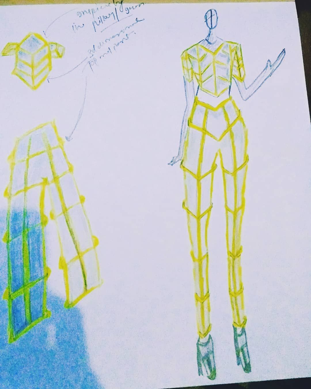 Watch The Best Youtube Videos Online Fashionillustration Fashion Illustration Art Drawing Sketch Artist Fashiond Illustration Video Online Art Videos