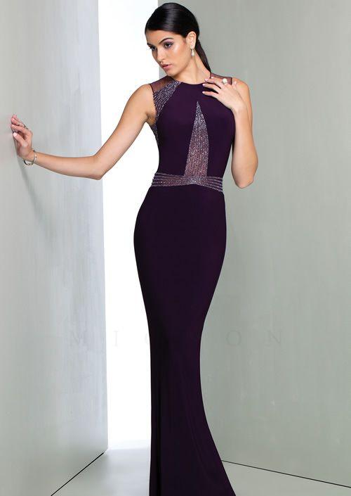 Mignon Bridal Gowns Spring 2016 Fashionbride Website Dresses007