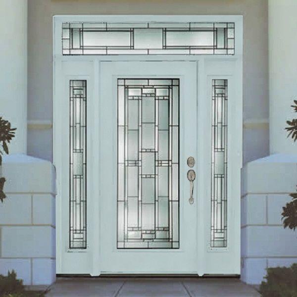 Reliabilt door sill extension door designs plans door - Exterior door threshold extension ...