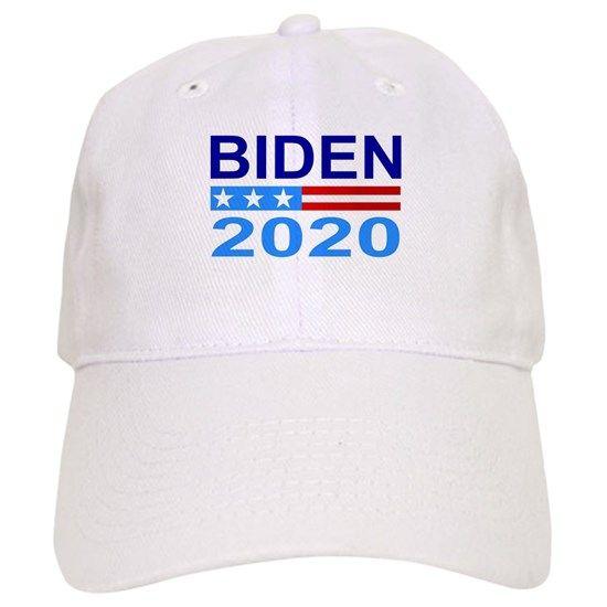 299b1d62a8860 Biden 2020  on CafePress.com