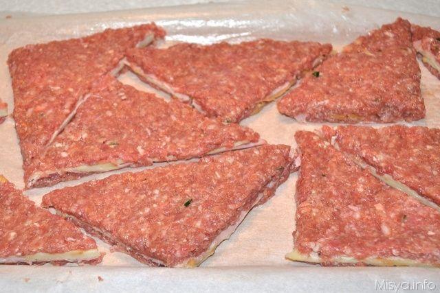 eb83d2ff524e75da79f88fbe91876479 - Ricette Con Carne Tritata