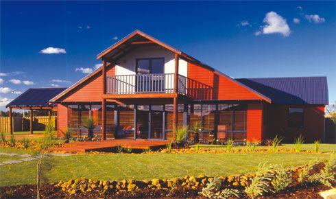 Loft House Plans Loft Homes Perth Loft Floor Plans Loft Floor