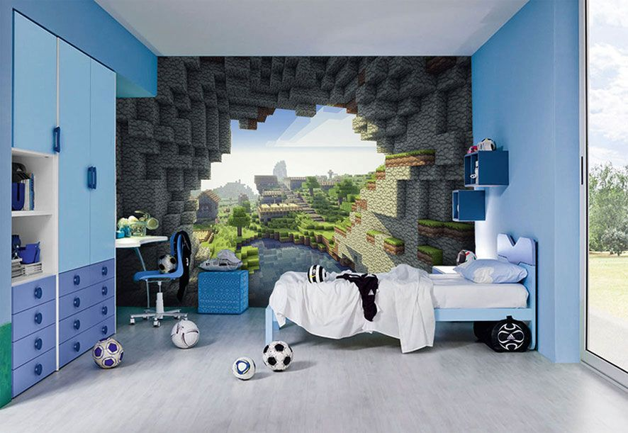 minecraft cave  minecraft bedroom decor minecraft
