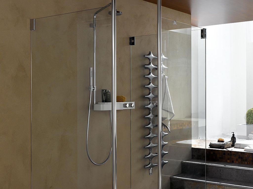 badezimmer verputzen gefaßt abbild und ebefebbdfeccdedfe