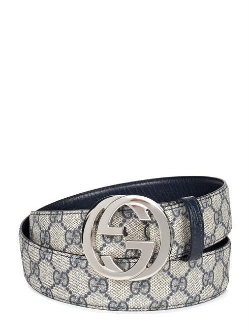 ae5d41943 Gucci Belt. Gucci Belt Outfits Hombre, Designer Belts, Mens Attire, Gucci  Men ...