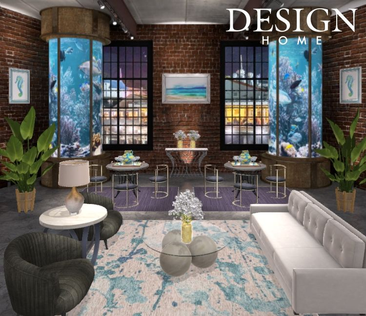Pin by flow onit on Design Home Challenge by yours truly Flowonit