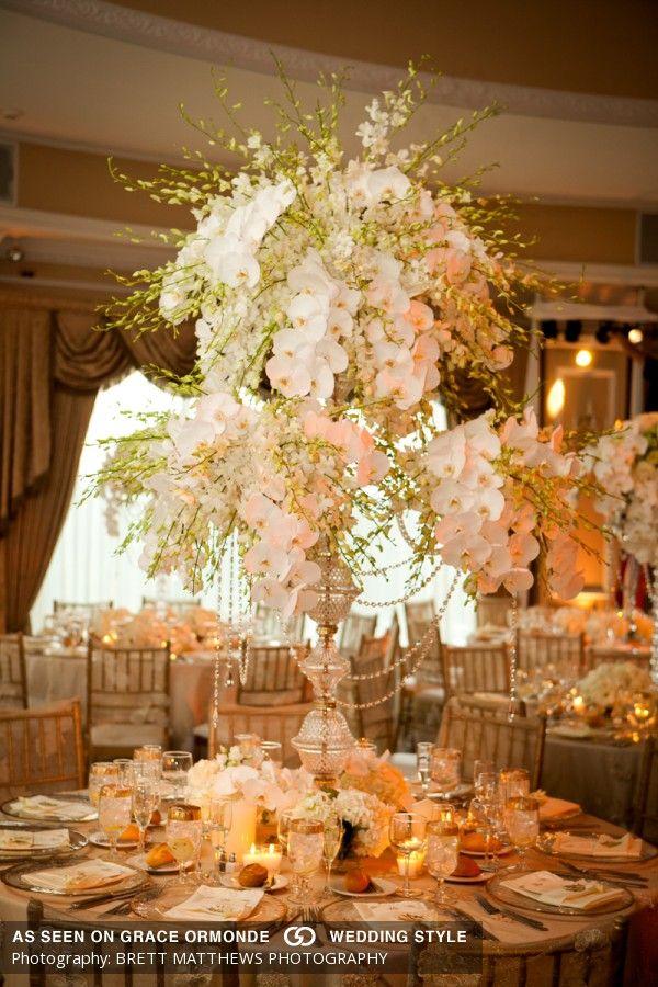 | Wedding planning, wedding dresses, honeymoon, wedding style