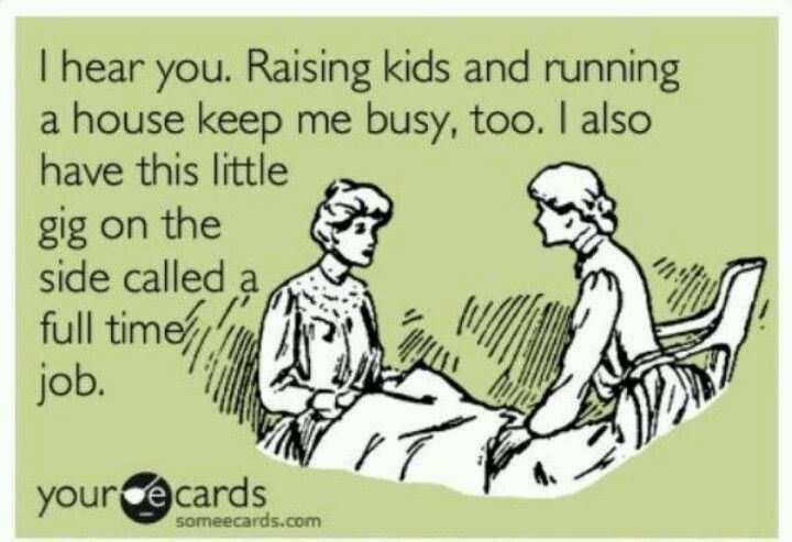 Pin By Amy Fullick On Words Mom Quotes Mommy Memes Single Working Mom
