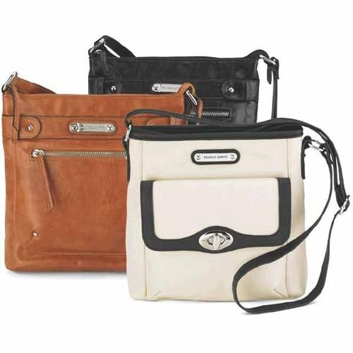 Franco Sarto Crossbody Bags