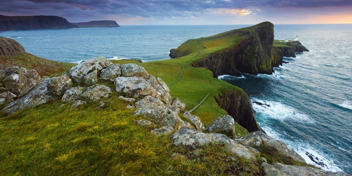 Explore Scotland 39 S Contrasts From The Serenity And Beauty Of The Scottish Highlands To The Buzz Of Glasgow Scotland Highlands Isle Of Iona Visit Edinburgh