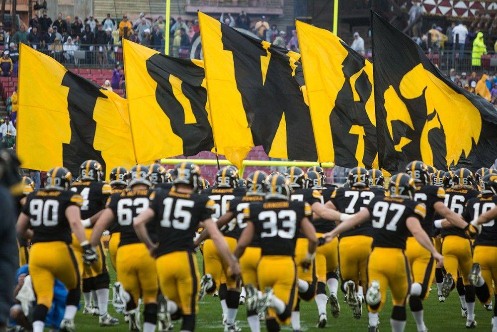 iowa hawkeyes football Google Search Iowa hawkeye