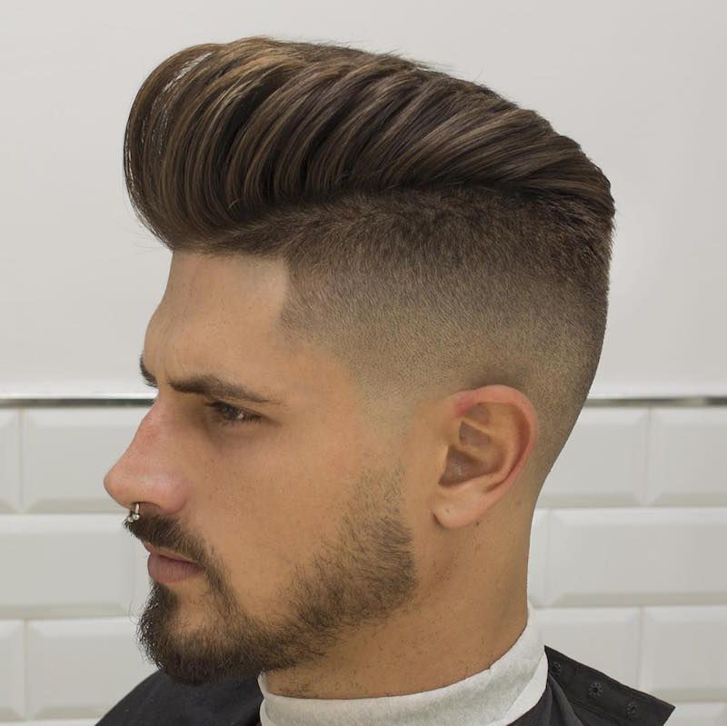 Tremendous 1000 Images About Haircut On Pinterest Short Hairstyles Gunalazisus