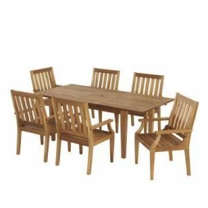 HD - Martha Stewart Plum Island - Smoked - 88x38 ... on Martha Stewart 6 Piece Patio Set id=80673