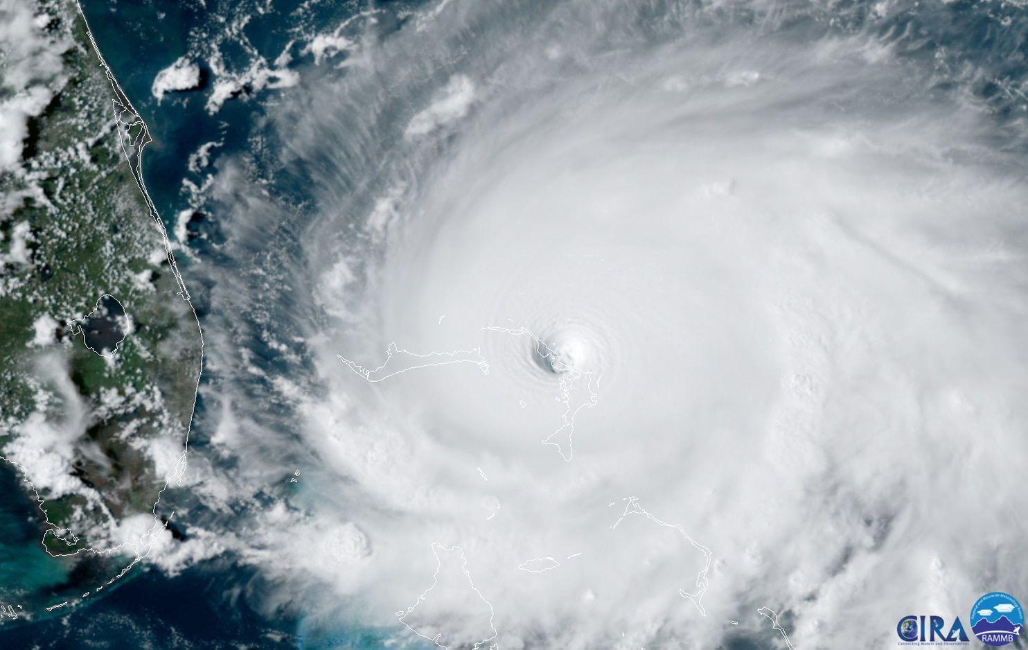 Pin On Environment Science Natural Disaster Impact