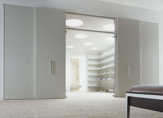 retractable room dividers siematic space efficient room dividers