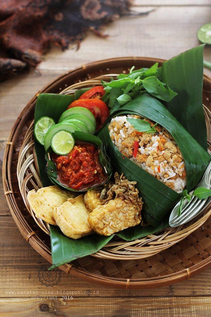 Blog Resep Masakan Dan Minuman Resep Kue Pasta Aneka Goreng Dan Kukus Ala Rumah Menjadi Mewah Dan Mudah Resep Masakan Indonesia Resep Makanan Resep Masakan