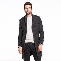 New Mens Outerwear New Mens Jackets Blazers Coats J Crew