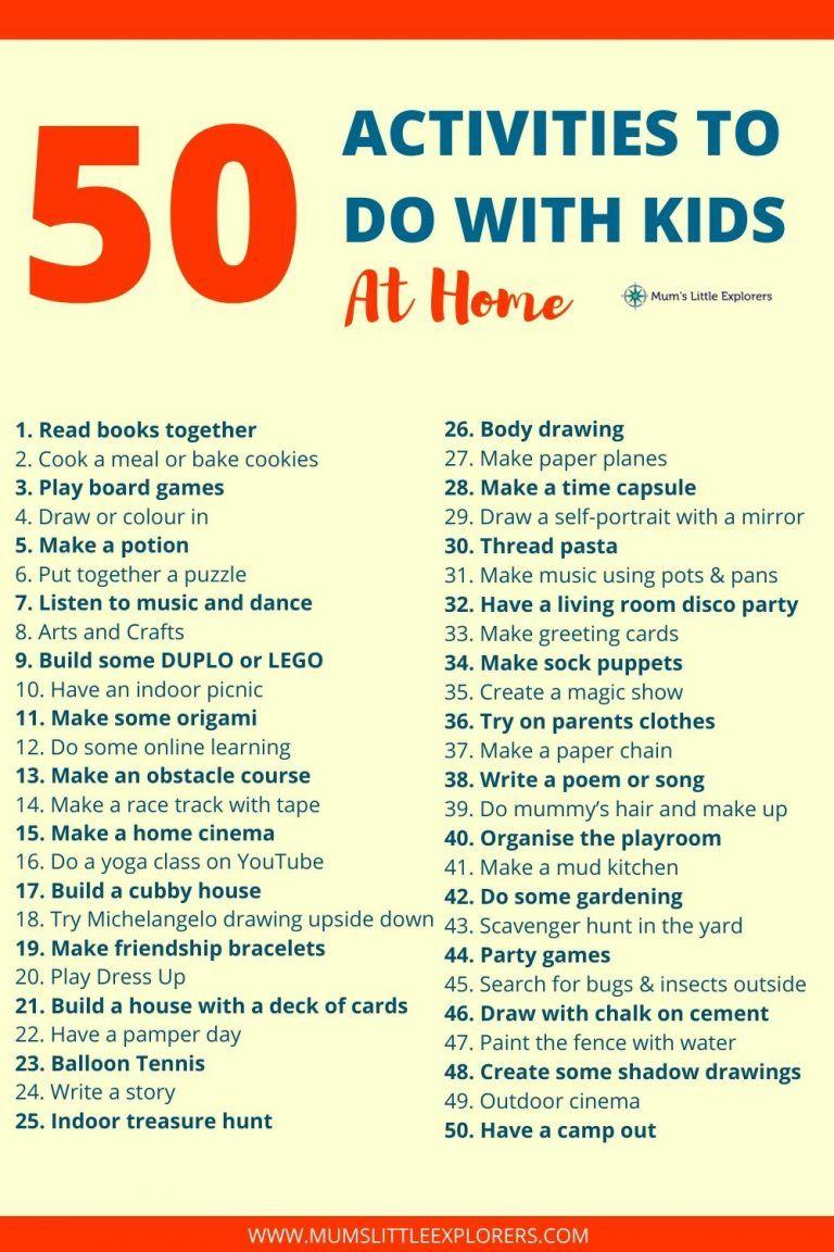 Do children learn through play essay