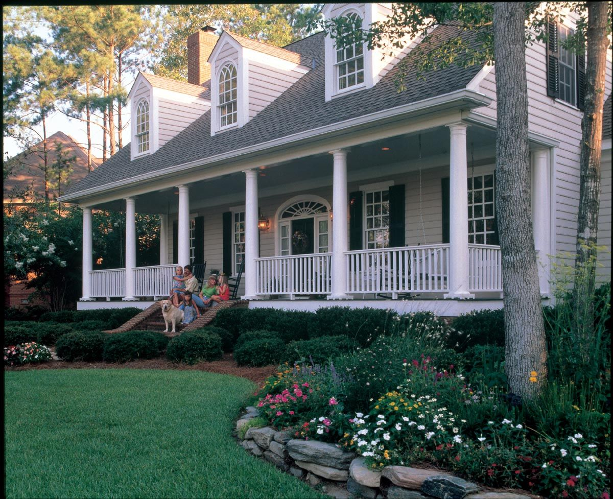 86222b1200jpg 1200977 with images southern house