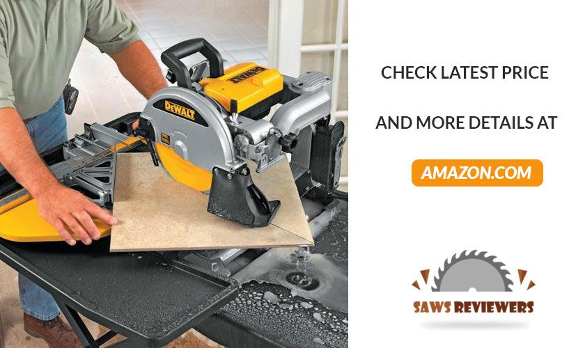 Pin By Saws Reviewers On Tile Saw Tile Saw Tiles Outdoor Power Equipment