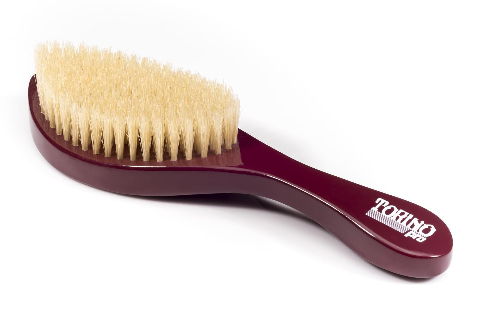 Wave Essentials | 4ever Young in 2019 | Best wave brush