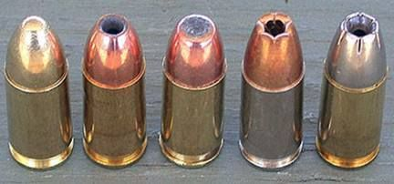 Concealed Carry Almanac Armed Educated Hand Guns Ammunition Guns And Ammo