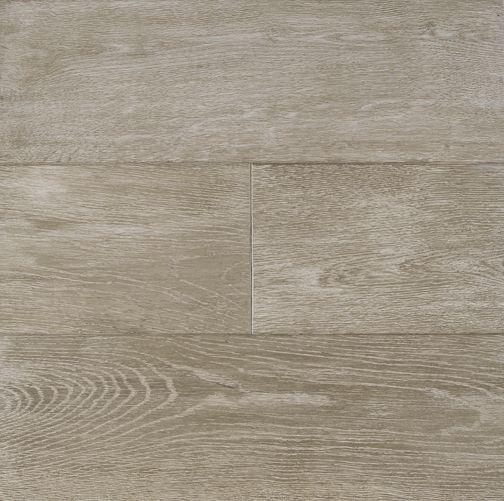 Apex wood floors. European white oak.