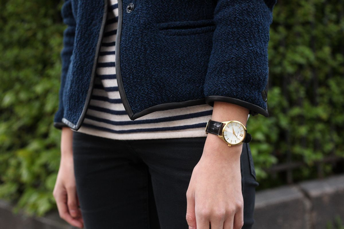 exposed wrists? yes please. #watches