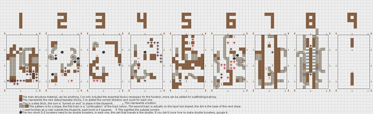 4d0eced827fbdb79235a0a9415c2bddf Jpg 736 226 Minecraft Houses Blueprints Minecraft Mansion Minecraft
