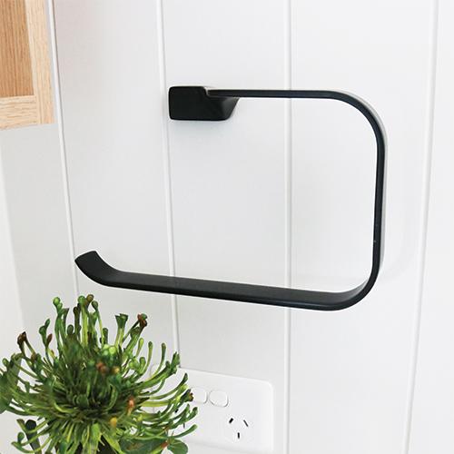Black tapware shower taps kitchen mixers australia (With