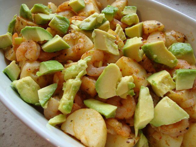 Unique Recipes For What To Make With Avocado - Food.com